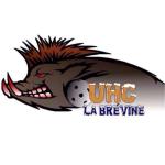 UHC La Brévine