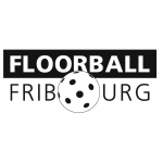 Floorball Fribourg