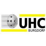 UHC Burgdorf