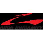Chur Unihockey I