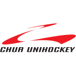 Logo Chur Unihockey