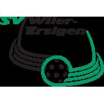 Logo SV Wiler-Ersigen