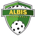 Floorball Albis