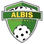Floorball Albis