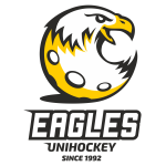 Eagles UHC-Aigle