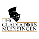 Gladiators Münsingen