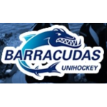 Barracudas Romanshorn