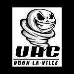 UHC White Storm Oron-la-Ville