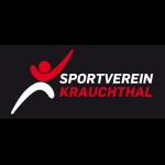 SV Krauchthal
