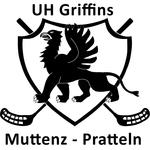 Griffins Muttenz-Pratteln