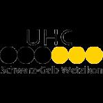 UHC S-G Wetzikon