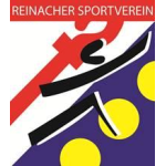 Reinacher Sportverein