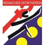 Reinacher Sportverein