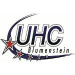 UHC Blumenstein