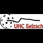 UHC Selzach