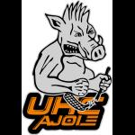 Unihockey Club Ajoie