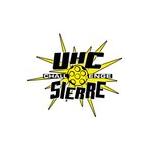UHC Sierre-Challenge