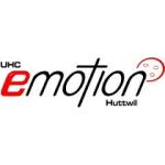 emotion Huttwil