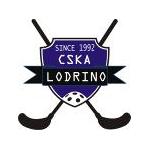UHT CSKA Lodrino