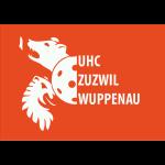UHC Zuzwil-Wuppenau