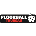 Logo Floorball Thurgau