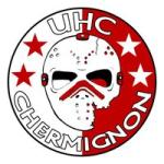 UHC Chermignon