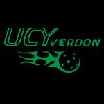 UC Yverdon