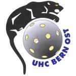 UHC Bern Ost