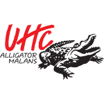 Logo UHC Alligator Malans