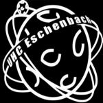 UHC Eschenbach