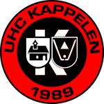 UHC Kappelen