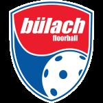 Bülach Floorball