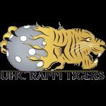 UHC Rappi Tigers