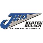 Logo Kloten-Bülach Jets