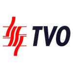TV Oberwil BL