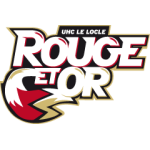 Le Rouge et Or du Locle