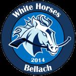 White Horses Bellach