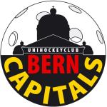 Bern Capitals