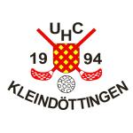 UHC Kleindöttingen