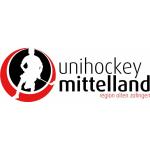 Logo Unihockey Mittelland Region Olten Zofingen