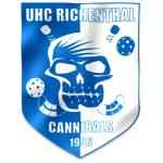 Richenthal Cannibals