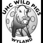 UHC Wild Pigs