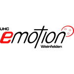 emotion Weinfelden