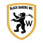 Black Barons Wil