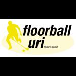 Floorball Uri
