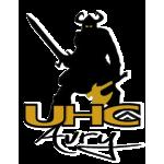 UHC Avry