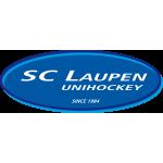SC Laupen