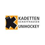 Kadetten UH Schaffhausen