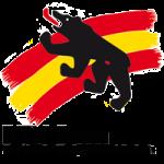 BTV Bern