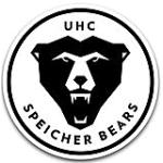 Speicher Bears